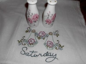 Yesteryear Embroidery 6