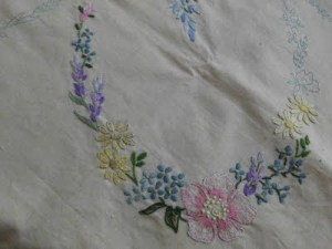 Yesteryear Embroidery 7