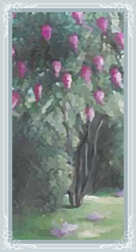 Path of Hope tree detail 2