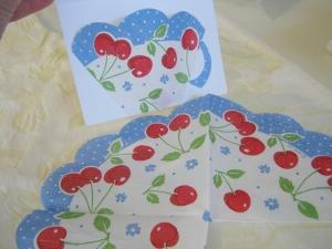 Teacup card 3
