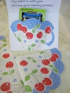 Teacup card 4
