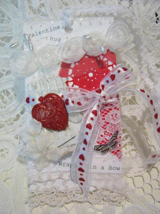 Valentine Tag for Tana 2
