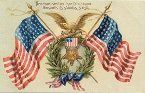 Veterans-Day-Clip-Art-11